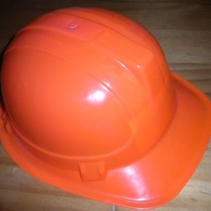 Other - Lot of 5 Construction Theme Birthday Party Hats